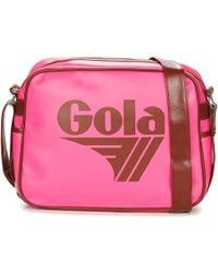 Gola - Redford Messenger Bag - Lyst