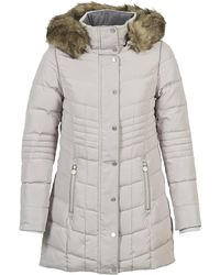 S.oliver - Rosquene Jacket - Lyst