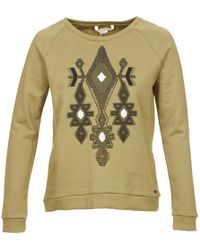 Billabong - Ini Sweatshirt - Lyst