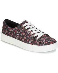 Vero Moda - Smilla Shoes (trainers) - Lyst
