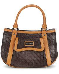 Ted Lapidus - Fidelio 5 Handbags - Lyst