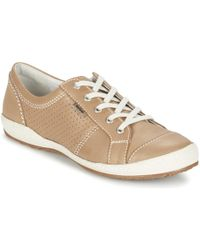Josef Seibel - Caspian Shoes (trainers) - Lyst