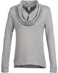 Bench - Envelate Sweatshirt - Lyst