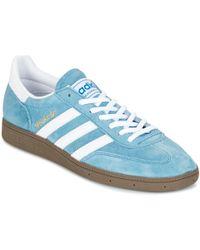 adidas - Handball Spezia Shoes (trainers) - Lyst