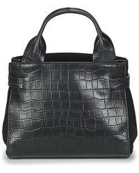 Clarks The Ella Sml Handbags - Black