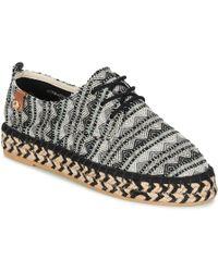 Tamaris - Poulip Shoes (trainers) - Lyst