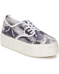 ELEVEN PARIS - Sky Shoes (trainers) - Lyst