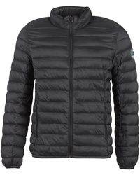 Teddy Smith Blight Jacket - Black