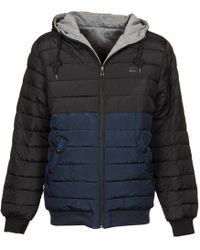 Billabong Revert Jacket - Multicolour