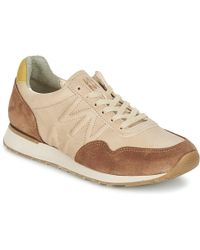El Naturalista - Walky Shoes (trainers) - Lyst