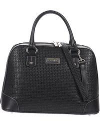 Ted Lapidus - Fidelio 7 Handbags - Lyst