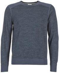 Oxbow - Palangri Sweater - Lyst