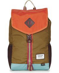 Burton Westfall Pack 23l Backpack - Green