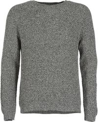 Benetton - Vemu Sweater - Lyst