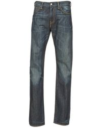 Levi's - ® 527tm Slim Bootcut Jeans - Lyst