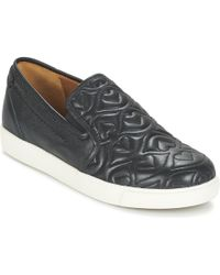 See By Chloé - Sb27144 Slip-ons (shoes) - Lyst