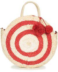 Betty London Jourili Women's Handbags In Red