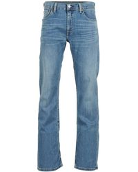 Levi's - 527 Bootcut Jeans - Lyst