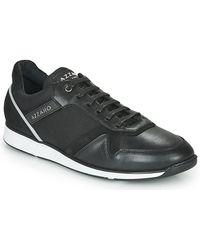 Azzaro Poutre Shoes (trainers) - Black