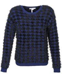 BCBGeneration - Alondra Sweater - Lyst