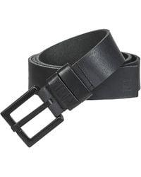 G-Star RAW Duko Belt Belt - Black