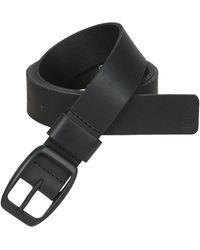 G-Star RAW Bryn Belt Wmn Belt - Black