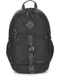 Element Cypress Bpk Backpack - Black