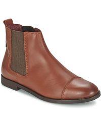 Marc O'polo | Carrock Mid Boots | Lyst
