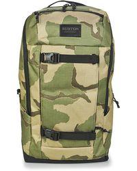 Burton Kilo 2.0 27l Backpack Backpack - Green