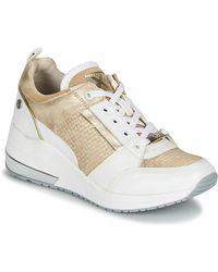 Xti Nayen Shoes (trainers) - White