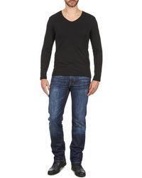 7 For All Mankind - New York Jeans - Lyst