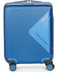 American Tourister - Modern Dream 55cm 4r Hard Suitcase - Lyst