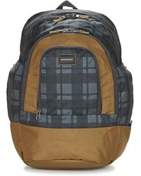 Quiksilver - Special Backpack - Lyst