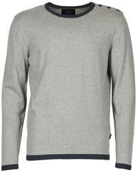 Jack & Jones - Plain Core Sweater - Lyst