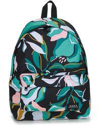Roxy Sgr Bb Ptr J Bkpk Kvj9 Backpack - Multicolour