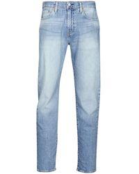 Levi's Levis 502 Taper Jeans - Blue