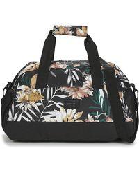 Rip Curl Gym Bag Playa Sports Bag - Black