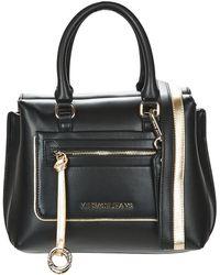 f33ee598d24b Versace Jeans E1vqbbo5 75461 in Black for Men - Lyst