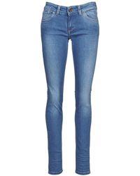 Marc O'polo - Federico Skinny Jeans - Lyst