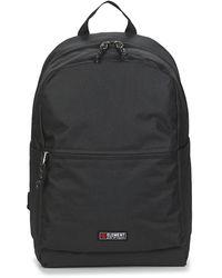Element Vast Bpk Backpack - Black