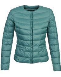 Benetton - Bacarelle Jacket - Lyst