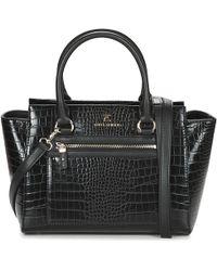 Ted Lapidus - Divok Handbags - Lyst