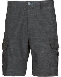 Billabong Scheme Submersible Shorts - Black