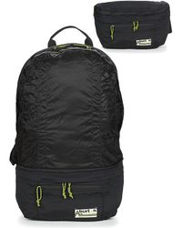 a8c09324d1e Herschel Supply Co. 20l Packable Daypack Reflective Backpack in ...