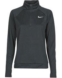 Nike W Nk Pacer Hz - Black
