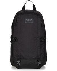 Burton Sleyton Pack 20l Backpack - Black