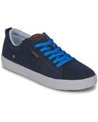 Nicholas Deakins - Stein Shoes (trainers) - Lyst