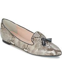 Elia B - My Point Shoes (pumps / Ballerinas) - Lyst