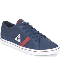 Le Coq Sportif - Aceone Cvs Shoes (trainers) - Lyst