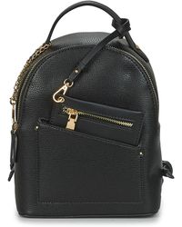 Moony Mood Mibo Backpack - Black